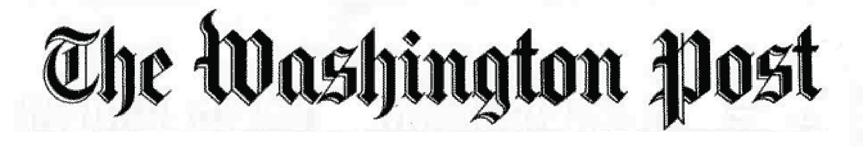 http://www.internet-sicherheit.de/uploads/pics/Washington-Post-logo.jpg