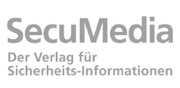 SecuMedia Verlags GmbH