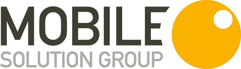 Mobile Solution Group