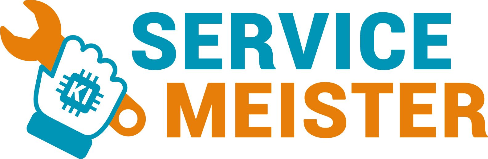 Service-Meister-Logo